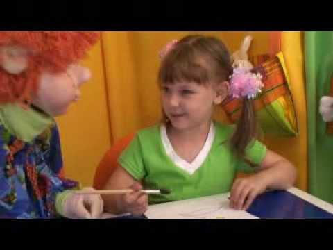 Онлайн видео уроки рисования