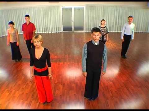 Nama: how to dance waltz - basic routine 1 durasi: 1 menit 28 detik bitrate: 128 kbps upload date