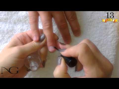 Видео урок аппаратного педикюр в домашних условиях